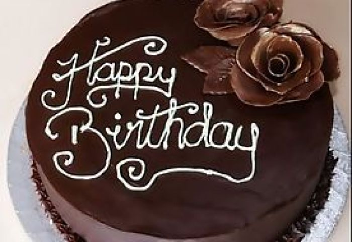 Best Birthday Cake Ideas Android App Free Download In Apk