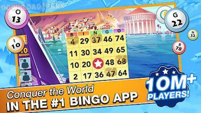 bet365 casino games Slot Machine