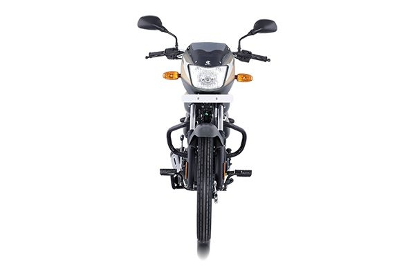 Bajaj CT 100 100cc Price (incl. GST) in India,Ratings