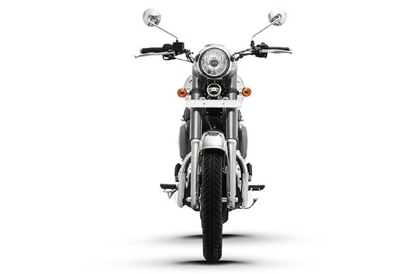 jawa standard Price in India, Mileage, Reviews & Images