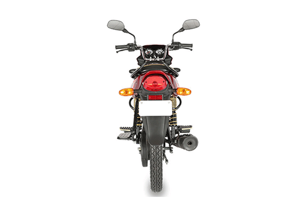 Bajaj Platina Price in India, Mileage, Reviews & Images