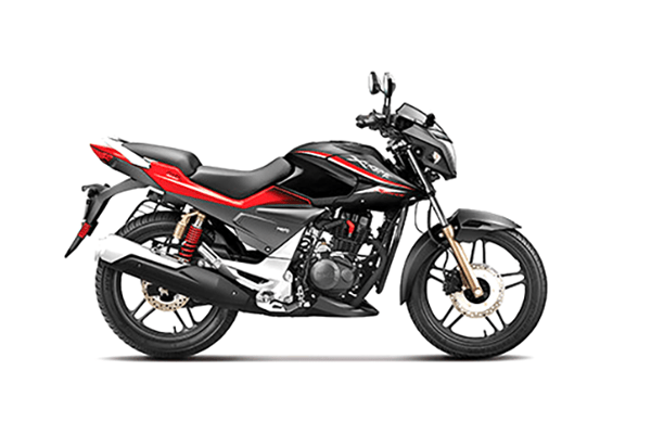 Hero Xtreme sports Price in India, Mileage, Reviews