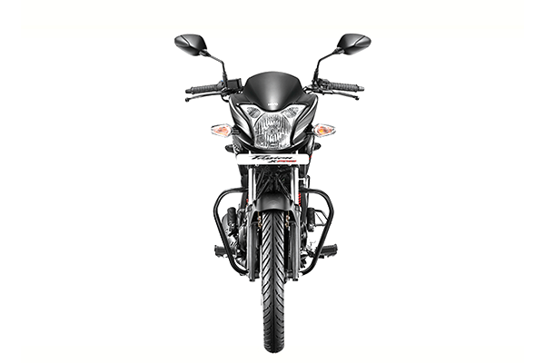 Hero Passion Xpro IBS 110CC Price (incl. GST) in India