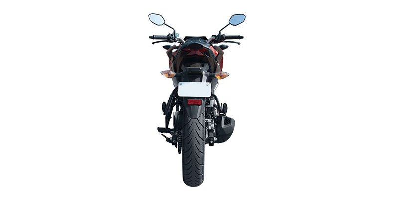 Honda CB Hornet 160R Price in India, Mileage, Reviews