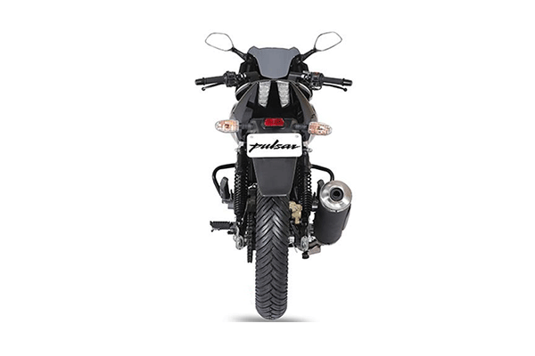 Bajaj Pulsar 180cc Price (incl. GST) in India,Ratings