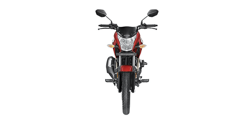 Honda CB Unicorn 160 Price in India, Mileage, Reviews