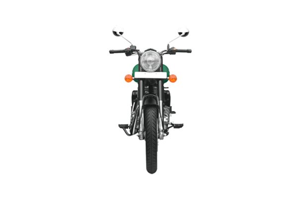 royal enfield classic 350cc Signals Edition 2018 Price in