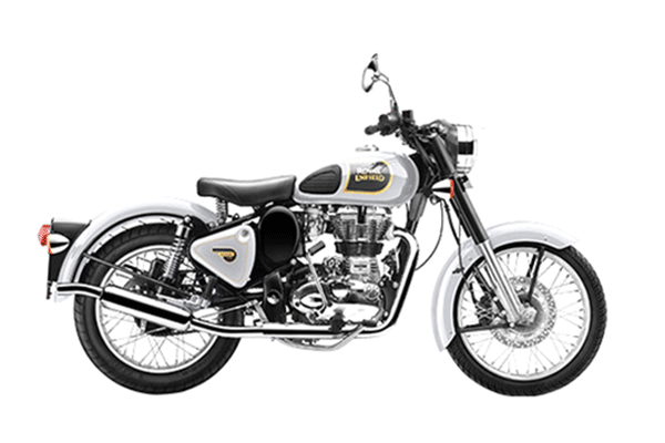 Royal Enfield Classic Price in India, Mileage, Reviews