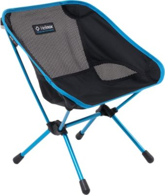 helinox ground chair ergonomic reading one mini ebags