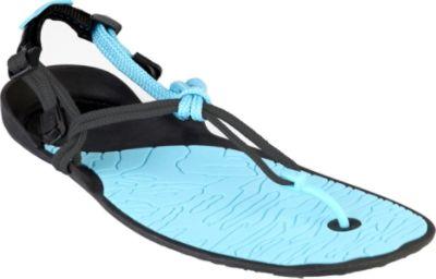 Xero Shoes Barefoot Sandals for Men
