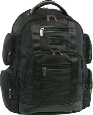 Original Penguin Backpack