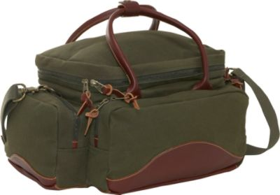 Boyt Harness Estancia Sporting Clays Bag