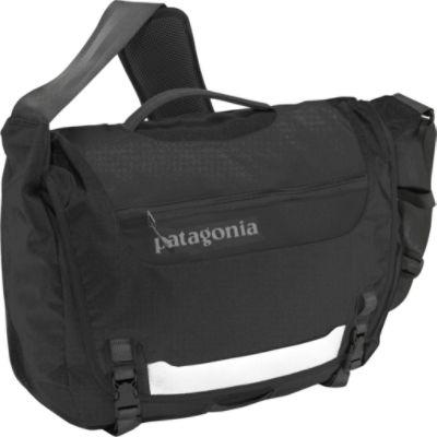 Patagonia Minimass Bag