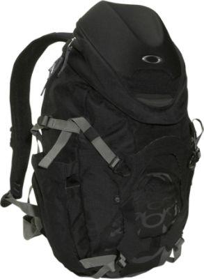 Oakley Backpacks Good School
