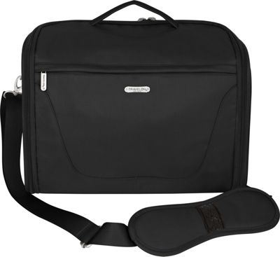 Travelon Independence Bag Toiletry Kit - Black
