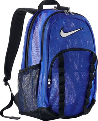 Nike Backpacks - Canada