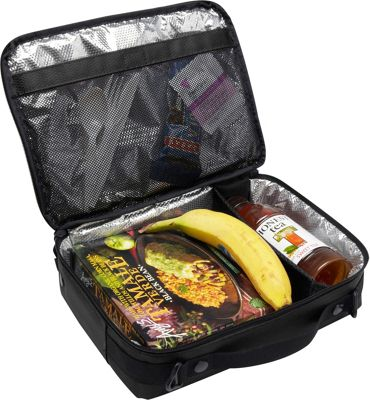 Ebags Slim Lunch Box 7 Colors Travel Cooler