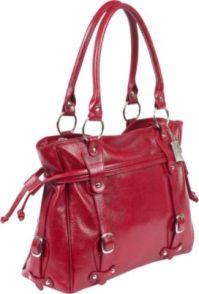 Discount Designer Bags Online Sale Super Store!: Handbags ...