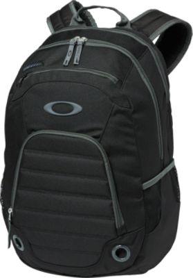 Oakley 5 Speed Pack