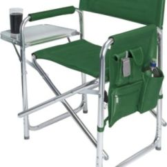 Picnic Time Sports Chair Baby Shower For Mother To Be Ebags Com