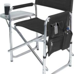 Picnic Time Chairs Rocking Chair Cheap Sports Ebags