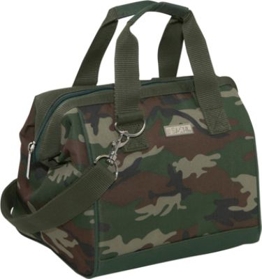 Sachi Insulated Lunch Bags Style 34 Bag 10 Colors Popscreen