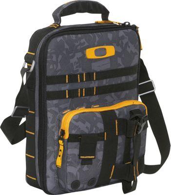 Oakley Laptop Book Bags