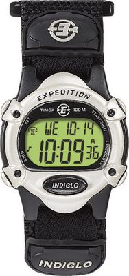 timex expedition watch ebags
