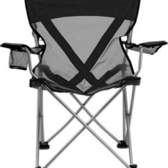 Folding Chair Nylon Hd Designs Morrison Accent Travelchair 579vbk Teddy Steel Black Mesh Ebay Picture 3 Of 4