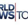 World News Tonight Weekend 04 23 16 Small Ohio Town