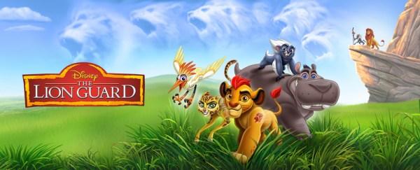 lion king online sa prevodom # 44