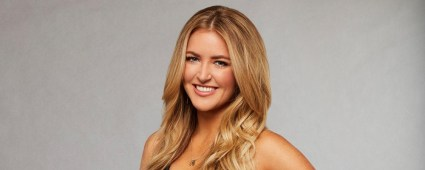 Arie Bachelor season 22