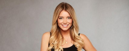 bachelor bios arie season 22
