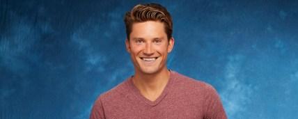 Brady Bachelorette