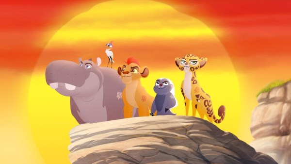 lion king online sa prevodom # 54
