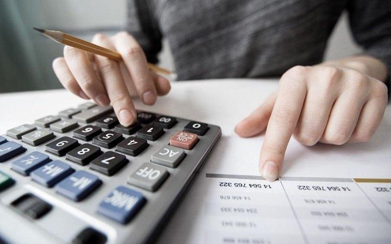 Resultado de imagen para Impuesto a las ganancias: quiénes dejarán de pagarlo si se aprueba el proyecto del Gobierno
