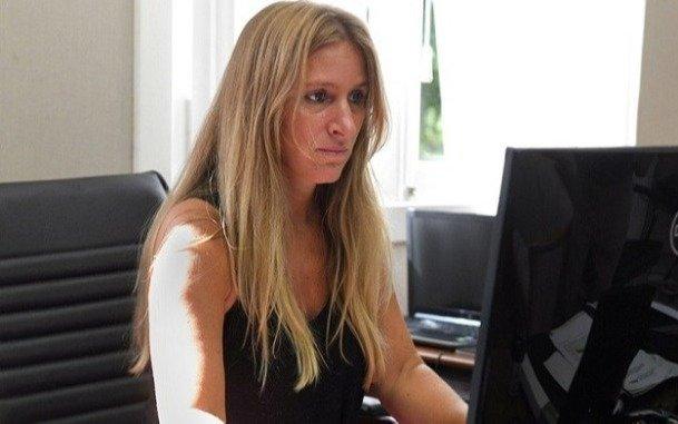 """Florencia Carignano, directora de Migraciones, acusó al gobierno de Macri de dejar entrar a 35 mil venezolanos """"sin acreditar identidad"""" - Política y Economía"""