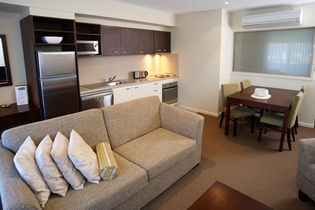 Buscas departamentos con 1 dormitorio en alquiler en La Plata  marcasytendencias