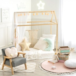 meuble et decoration pour chambre d