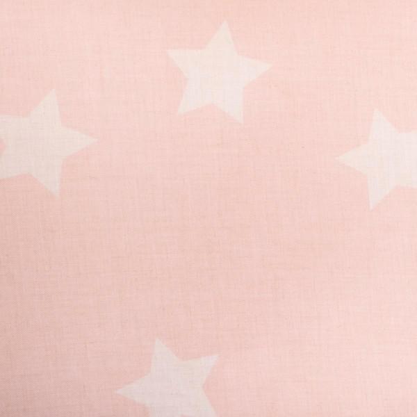 tapis de jeu etoile rose