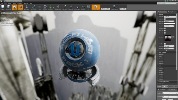 20+ Hdri City Scifi Pictures and Ideas on Weric