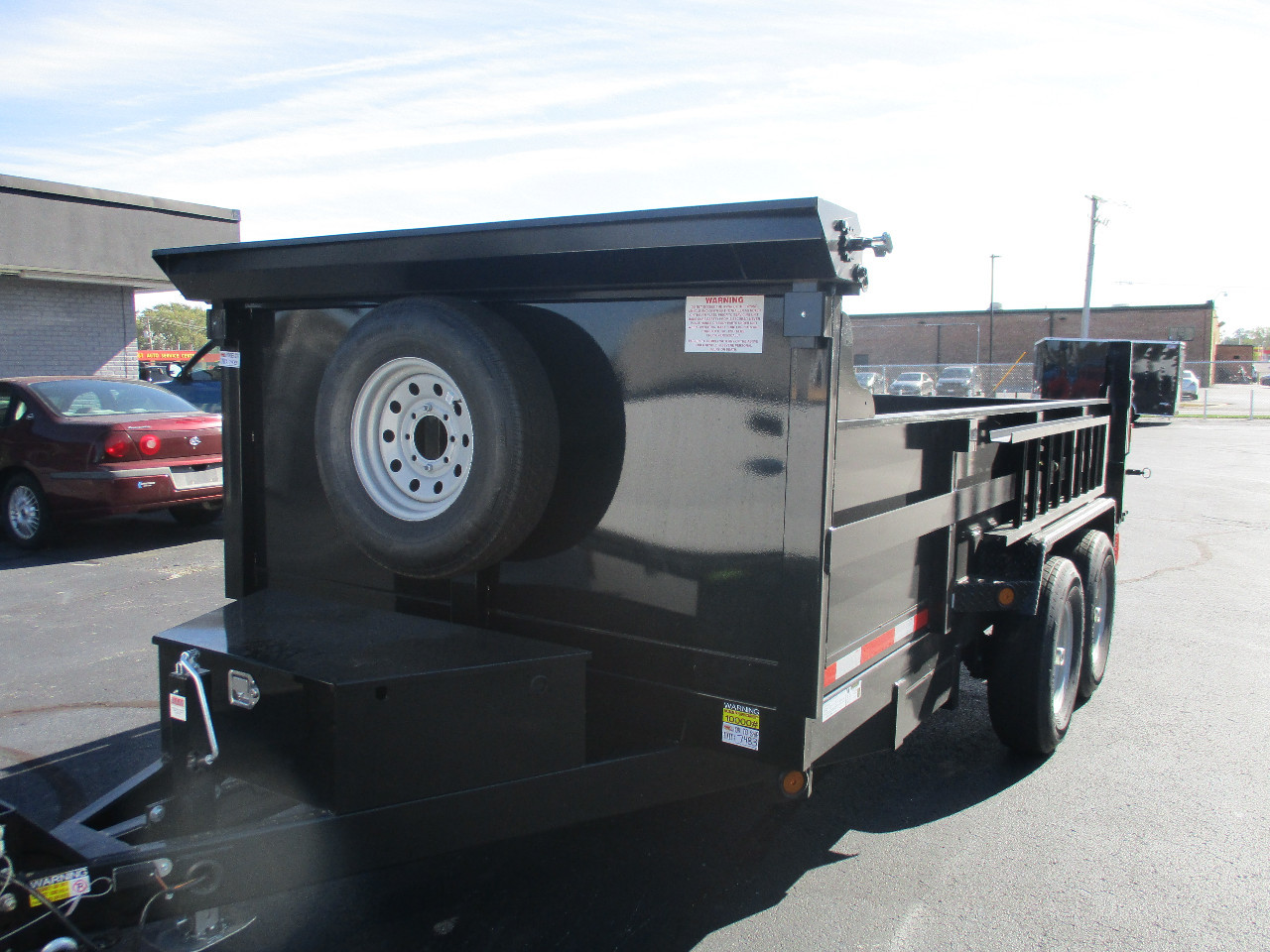 dump trailers for sale wiring diagram trailer brake controller hopkins efcaviation equipment equipmenttrader com 2019 quality steel and aluminum products 8314d14k in midlothian il