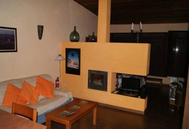509 Casas Rurales en Albacete  CasasRuralesnet