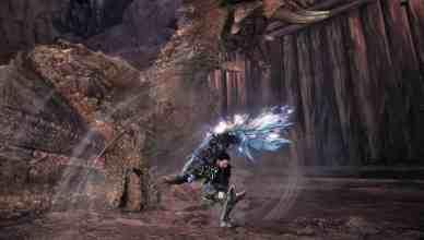 Monster Hunter World Bow Guide
