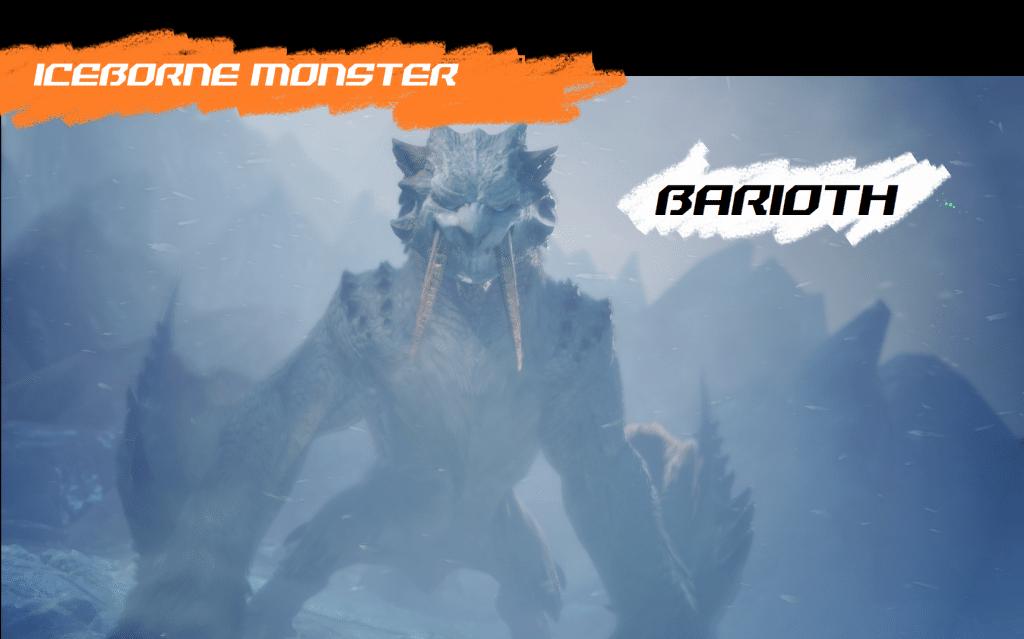 iceborne-barioth-guide