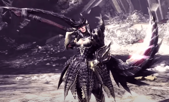 Mhw Alatreon Guide Tips And Trick For Beating Alatreon Ethugamer
