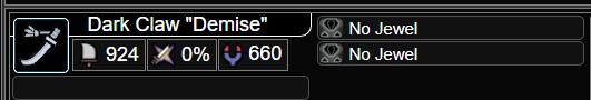 Best Longsword in MHW Iceborne [Pre-Fatalis]