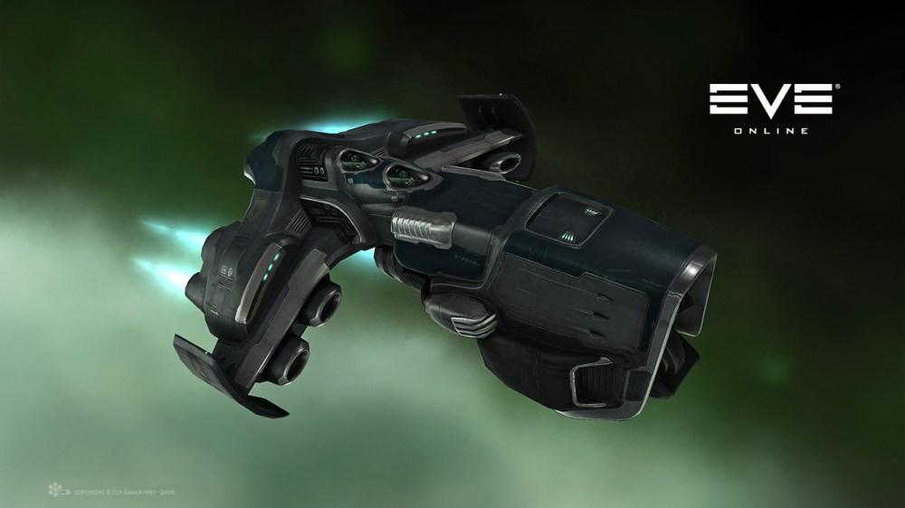 medium resolution of  cockpit with a humanoid figure inside