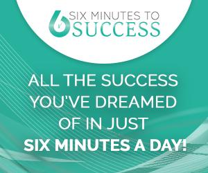 6min Success