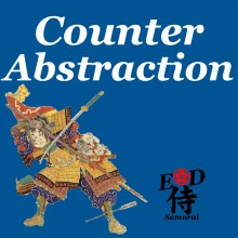 Counter Abstraction